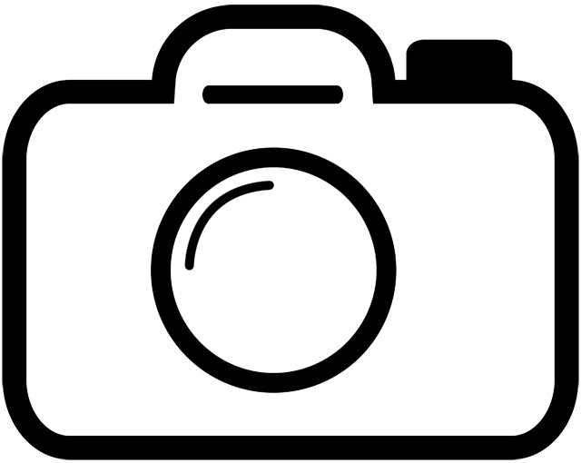 Affiliate income photography blogging niche