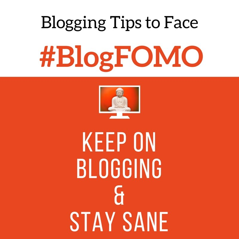 2 BlogFOMO Blogging Tips